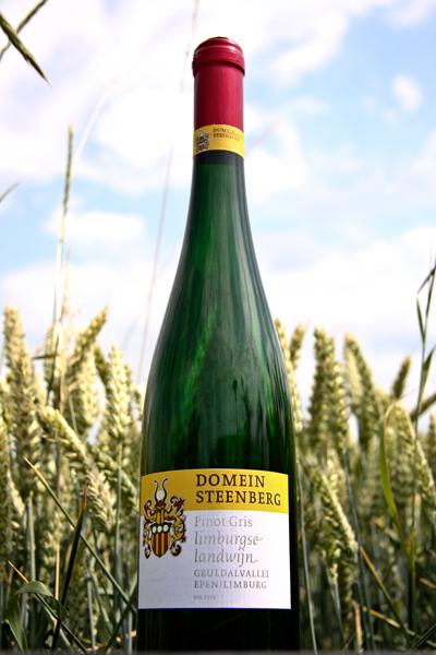 Image result for wijndomein steenberg epen